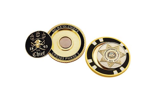 a coin image