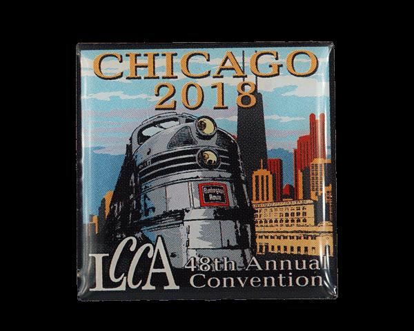 custom printed pins