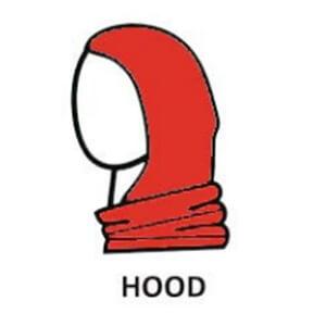 hood image