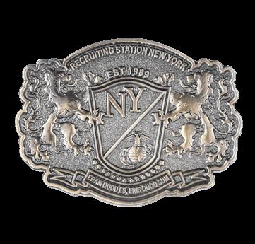 custom metal pins