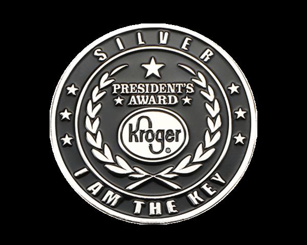 award pins image